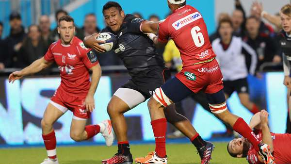 Mako Vunipola, the killer